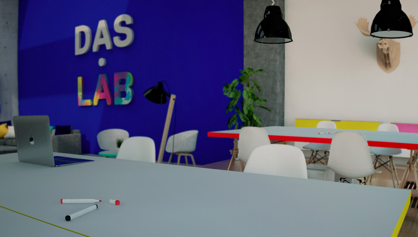 Das · Lab: More Work Tables Details